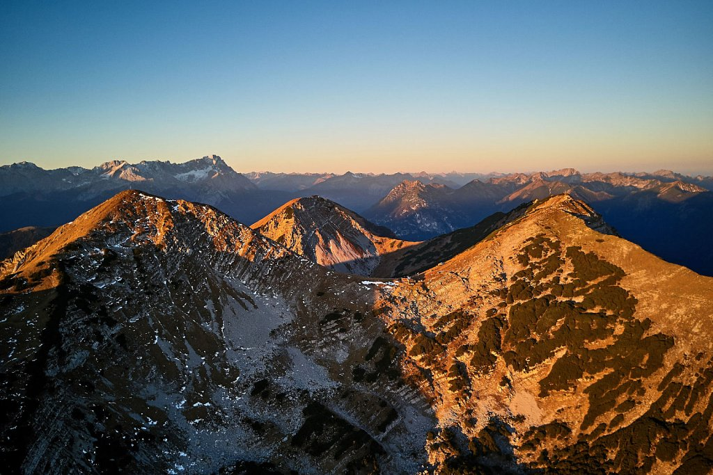 Estergebirge-16102017-044-Brey-Photography.jpg