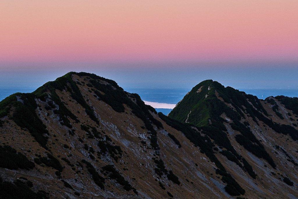 Estergebirge-15102017-193-Brey-Photography.jpg