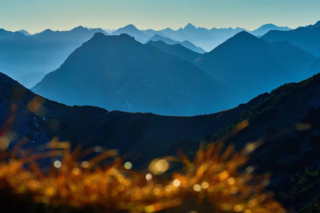 Estergebirge-15102017-115-Brey-Photography.jpg