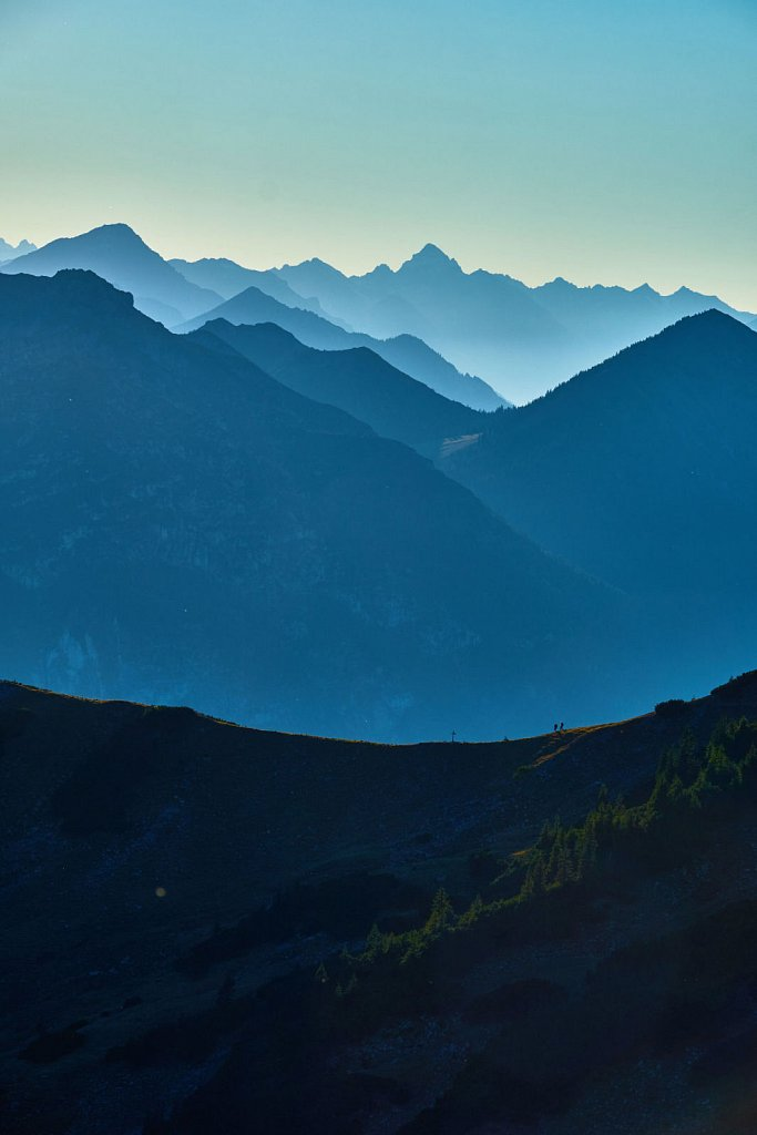 Estergebirge-15102017-110-Brey-Photography.jpg