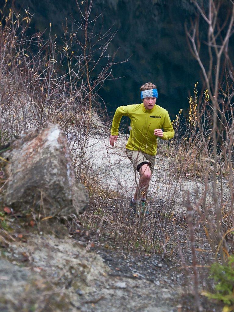 Trailrunnig-Caja-Lucas-08112017-0522-Brey-Photography.jpg