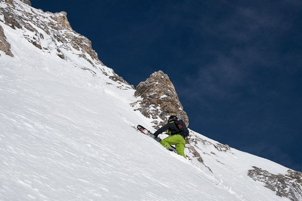 maxKRONECK-Zugspitze-22112017-005-Brey-Photography.jpg