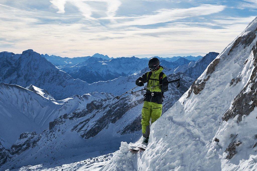 maxKRONECK-Zugspitze-22112017-010-Brey-Photography.jpg