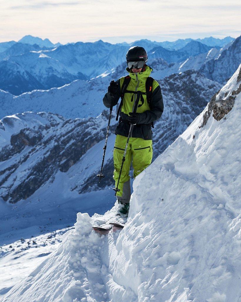 maxKRONECK-Zugspitze-22112017-015-Brey-Photography.jpg