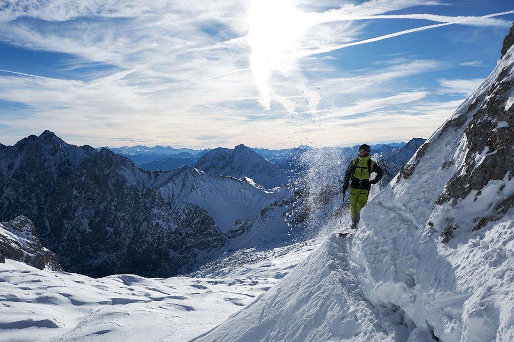 maxKRONECK-Zugspitze-22112017-022-Brey-Photography.jpg