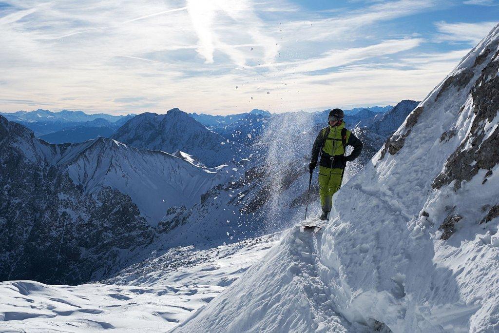 maxKRONECK-Zugspitze-22112017-023-Brey-Photography.jpg