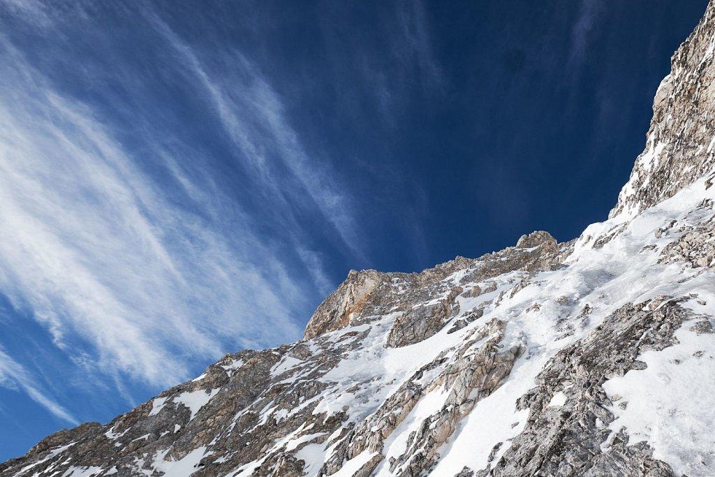 maxKRONECK-Zugspitze-22112017-036-Brey-Photography.jpg