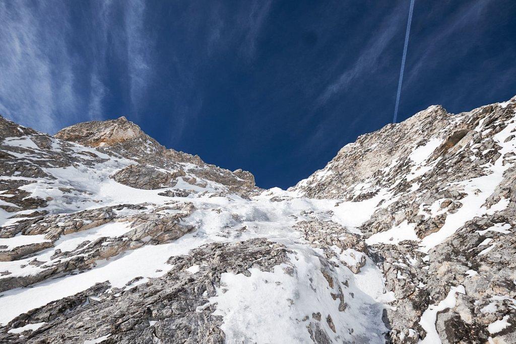 maxKRONECK-Zugspitze-22112017-038-Brey-Photography.jpg
