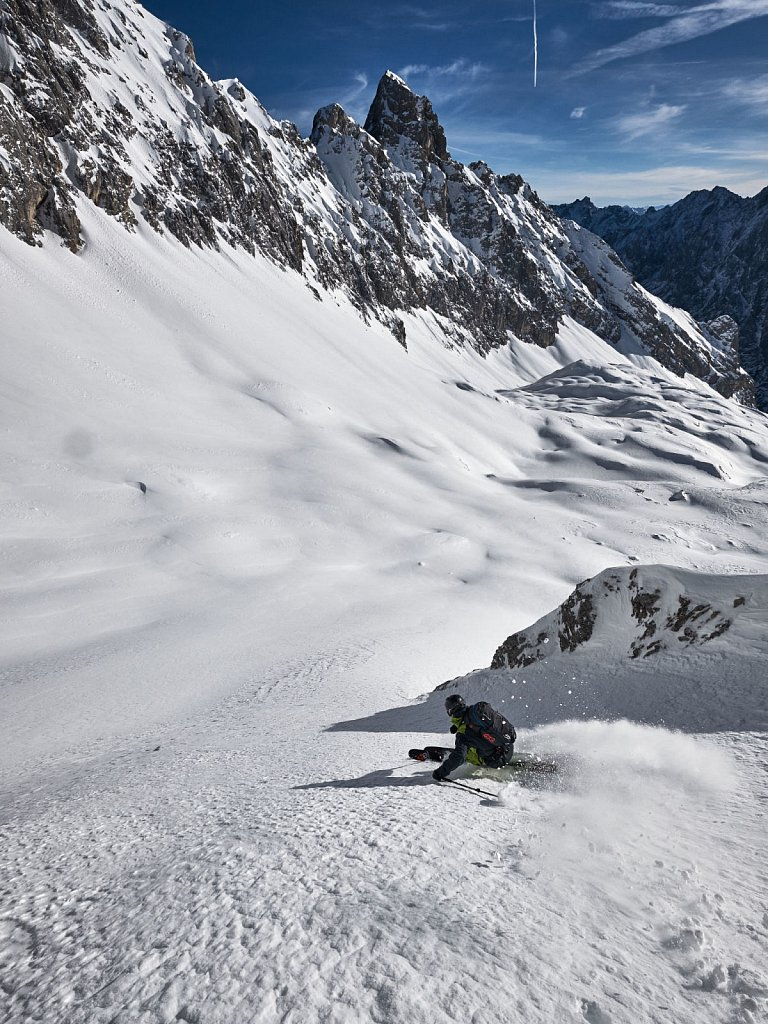 maxKRONECK-Zugspitze-22112017-046-Brey-Photography.jpg