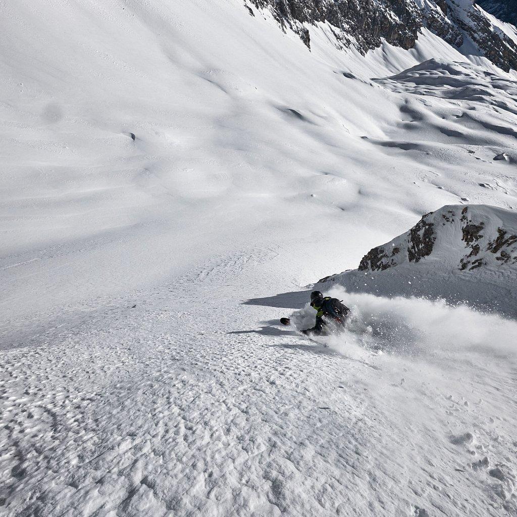 maxKRONECK-Zugspitze-22112017-047-Brey-Photography.jpg