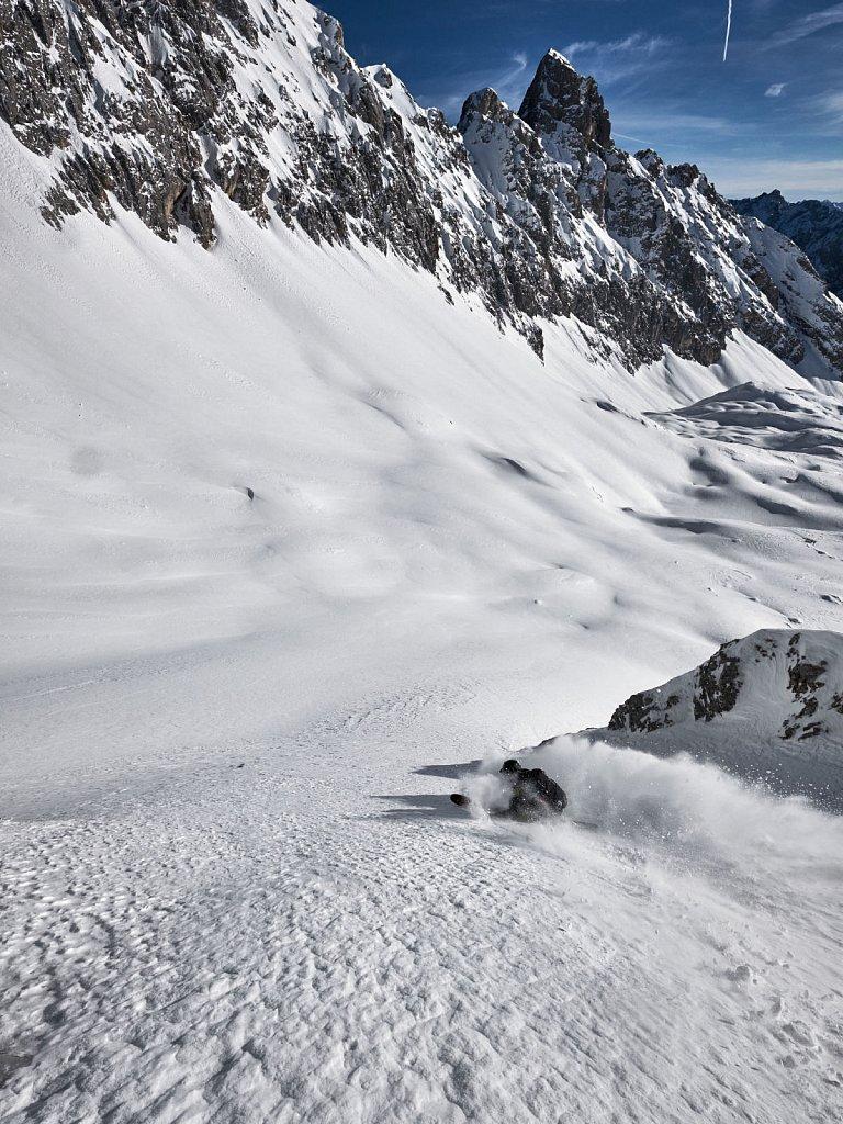 maxKRONECK-Zugspitze-22112017-048-Brey-Photography.jpg