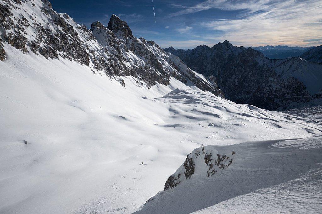 maxKRONECK-Zugspitze-22112017-065-Brey-Photography.jpg
