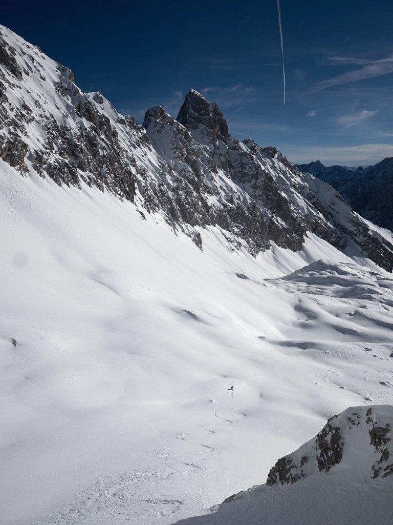 maxKRONECK-Zugspitze-22112017-069-Brey-Photography.jpg