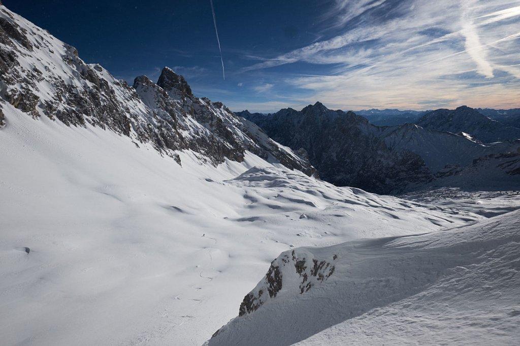 maxKRONECK-Zugspitze-22112017-077-Brey-Photography.jpg