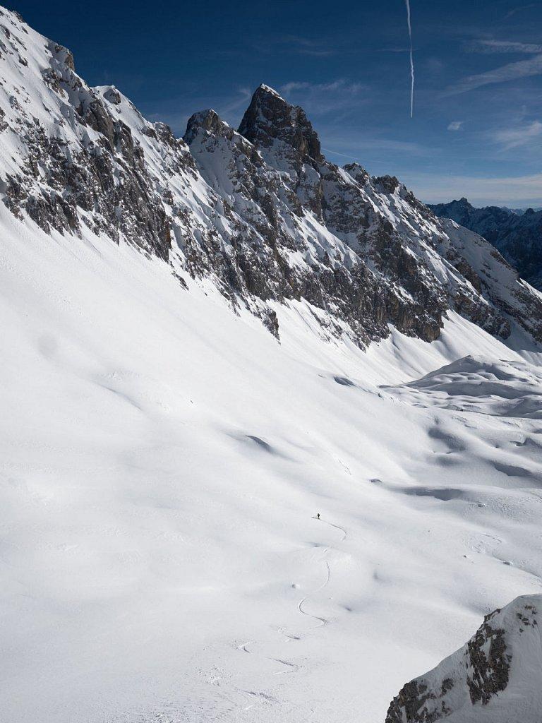 maxKRONECK-Zugspitze-22112017-085-Brey-Photography.jpg