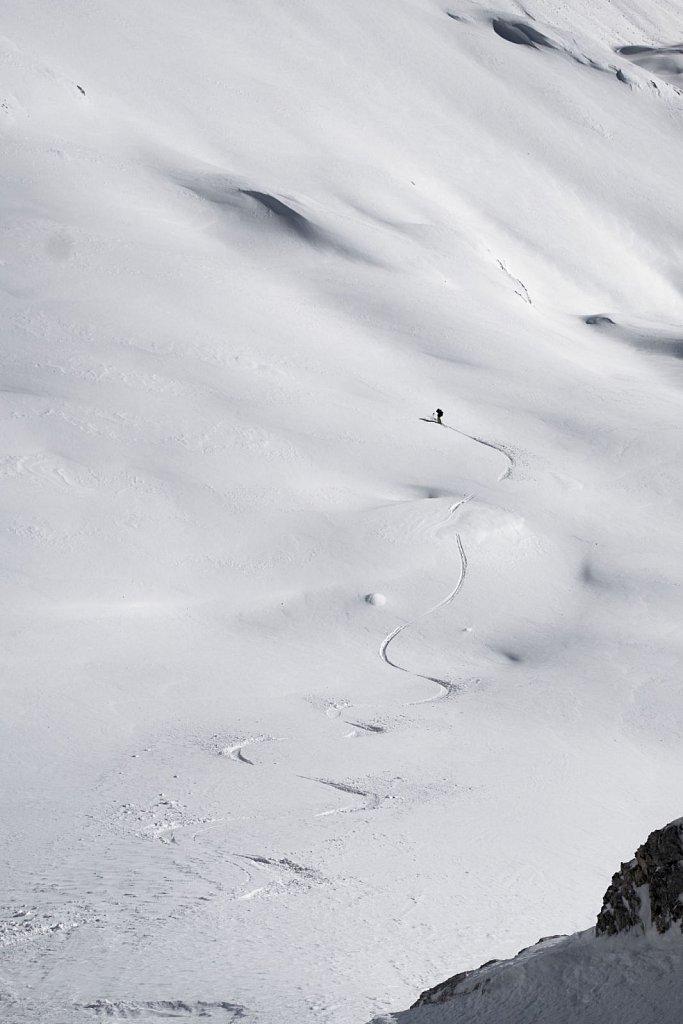 maxKRONECK-Zugspitze-22112017-088-Brey-Photography.jpg