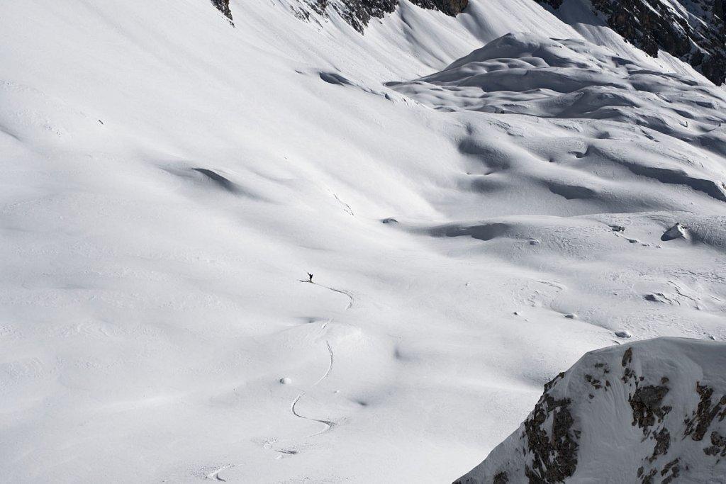 maxKRONECK-Zugspitze-22112017-103-Brey-Photography.jpg