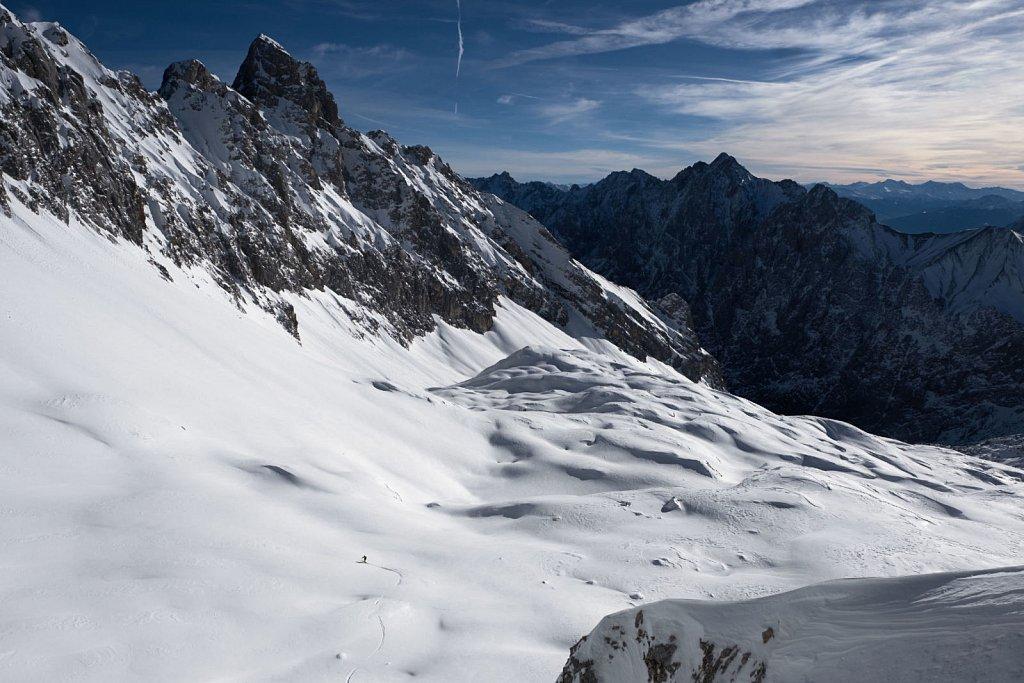 maxKRONECK-Zugspitze-22112017-104-Brey-Photography.jpg