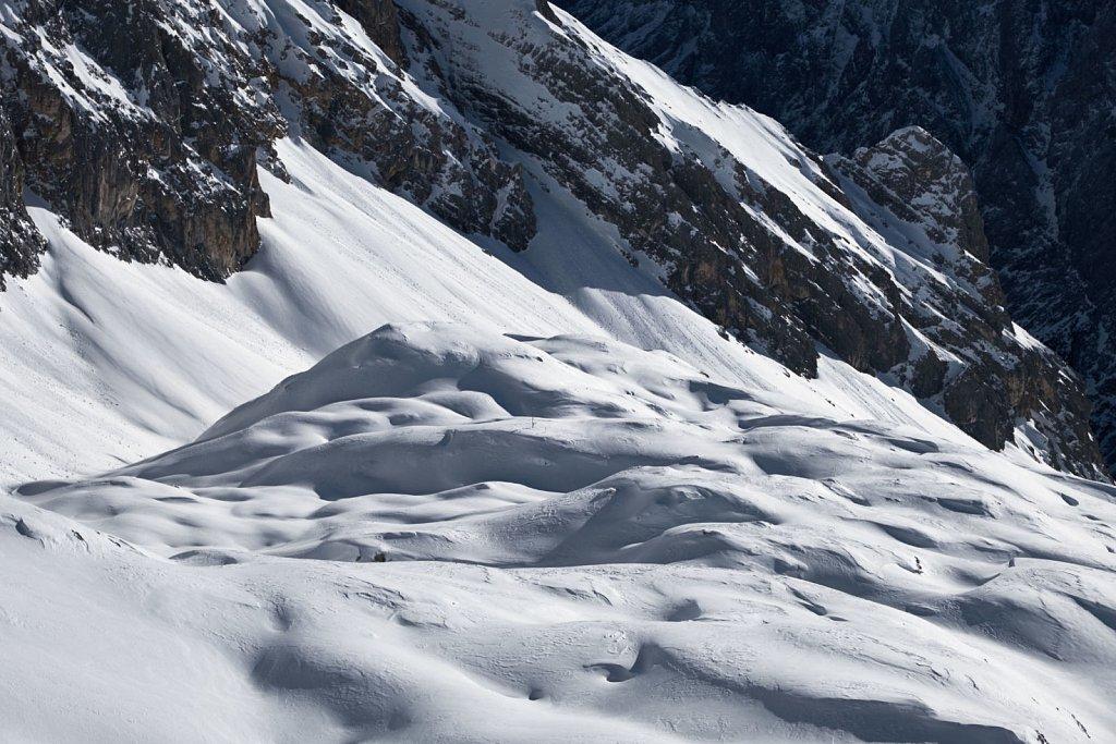 maxKRONECK-Zugspitze-22112017-120-Brey-Photography.jpg