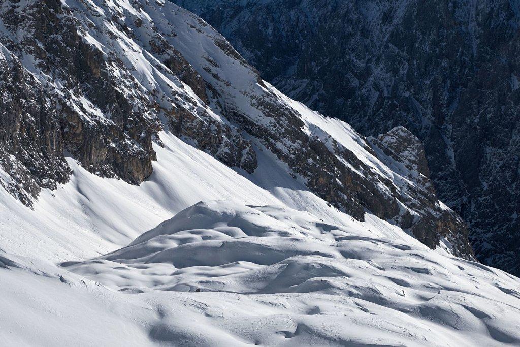 maxKRONECK-Zugspitze-22112017-126-Brey-Photography.jpg