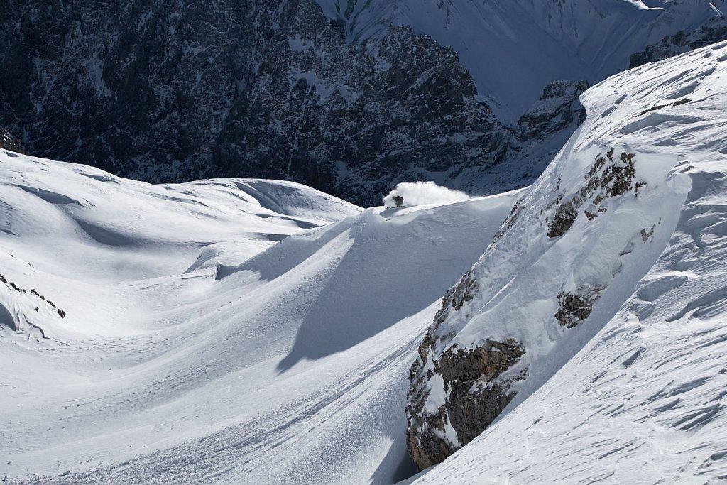 maxKRONECK-Zugspitze-22112017-137-Brey-Photography.jpg