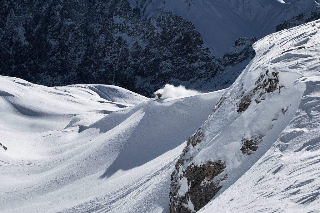 maxKRONECK-Zugspitze-22112017-139-Brey-Photography.jpg