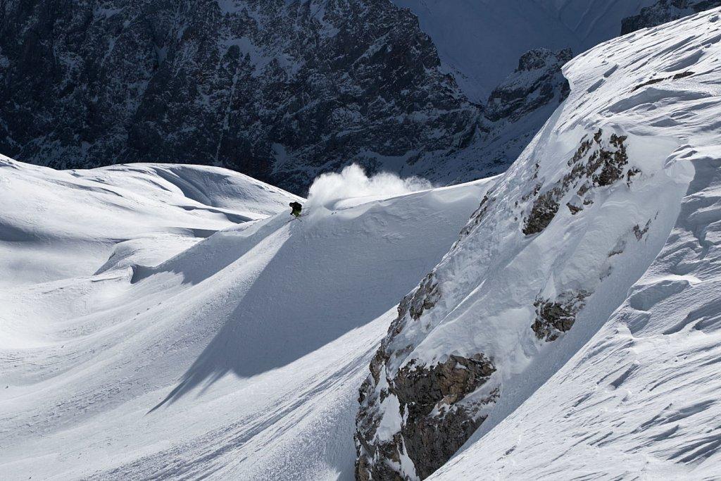 maxKRONECK-Zugspitze-22112017-143-Brey-Photography.jpg