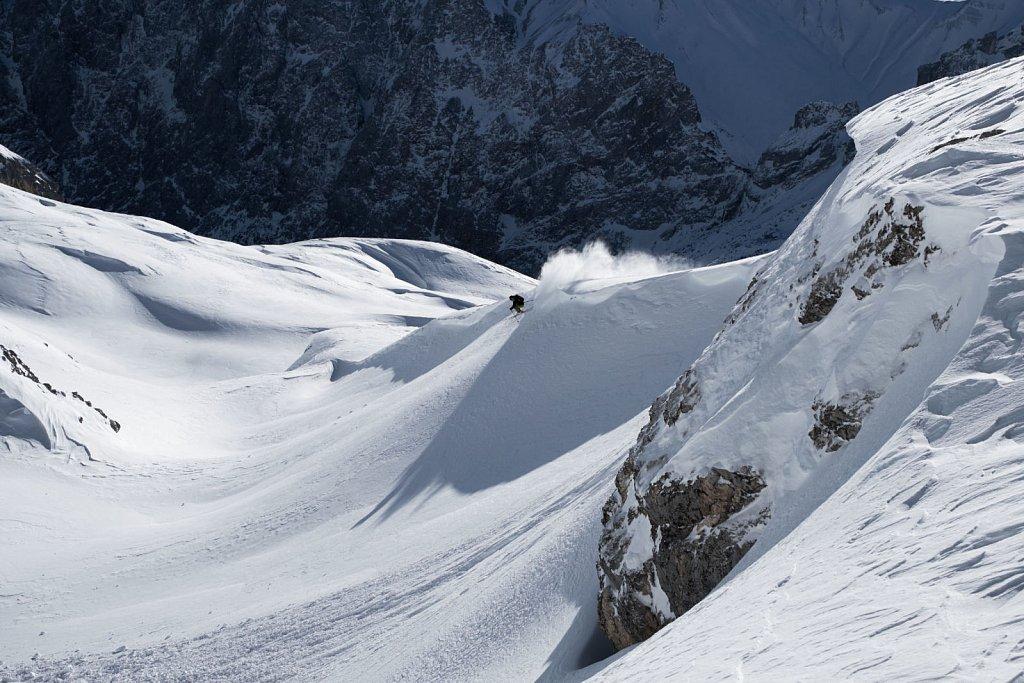 maxKRONECK-Zugspitze-22112017-144-Brey-Photography.jpg