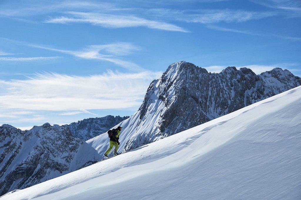 maxKRONECK-Zugspitze-22112017-171-Brey-Photography.jpg
