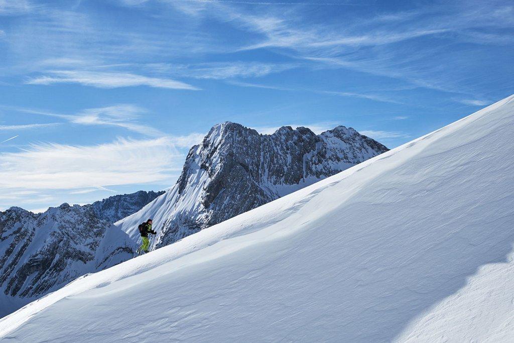 maxKRONECK-Zugspitze-22112017-184-Brey-Photography.jpg