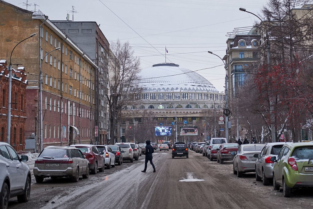 Novosibirsk-11122017-495-Brey-Photography.jpg