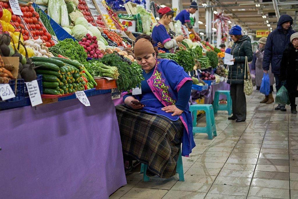 Novosibirsk-11122017-455-Brey-Photography.jpg
