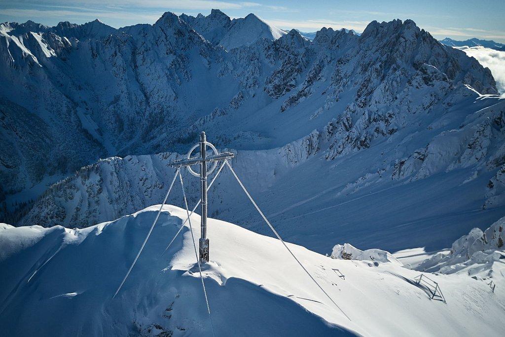 Seefelderspitze-13122017-047-Brey-Photography.jpg