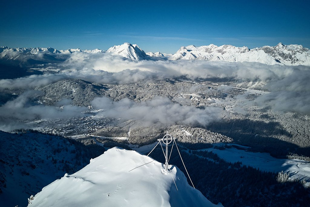 Seefelderspitze-13122017-046-Brey-Photography.jpg