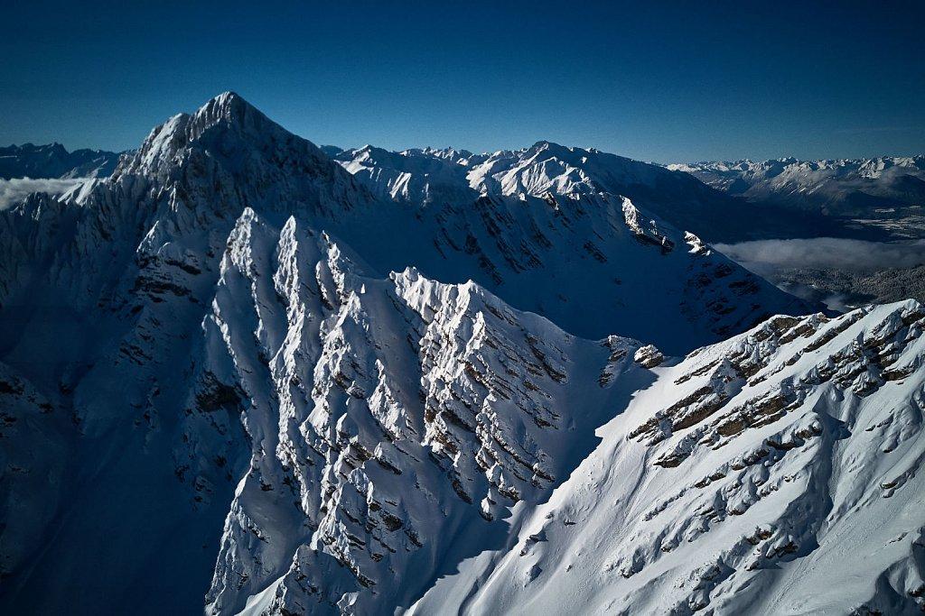 Seefelderspitze-13122017-037-Brey-Photography.jpg