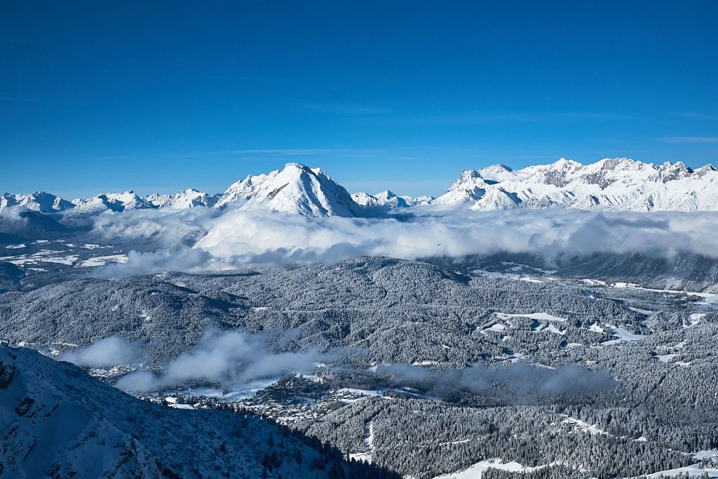 Seefelderspitze-13122017-033-Brey-Photography.jpg