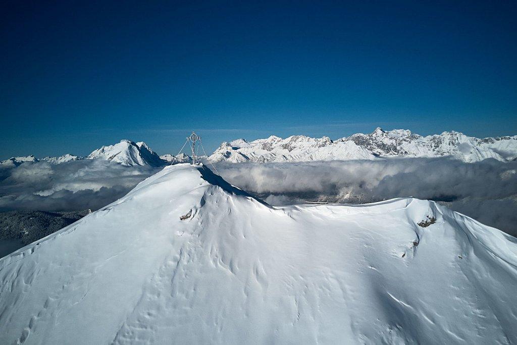 Seefelderspitze-13122017-034-Brey-Photography.jpg