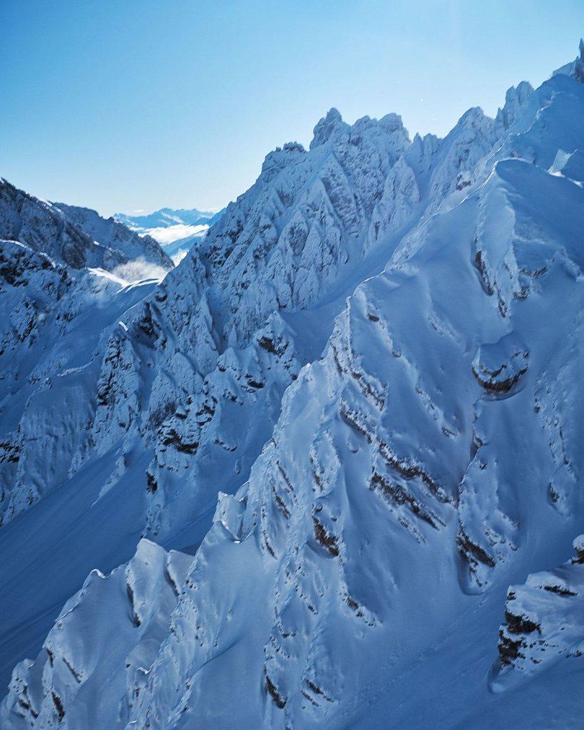 Seefelderspitze-13122017-029-Brey-Photography.jpg