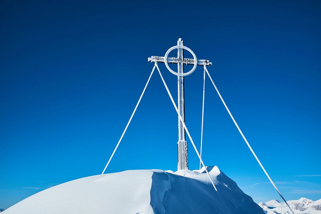 Seefelderspitze-13122017-025-Brey-Photography.jpg