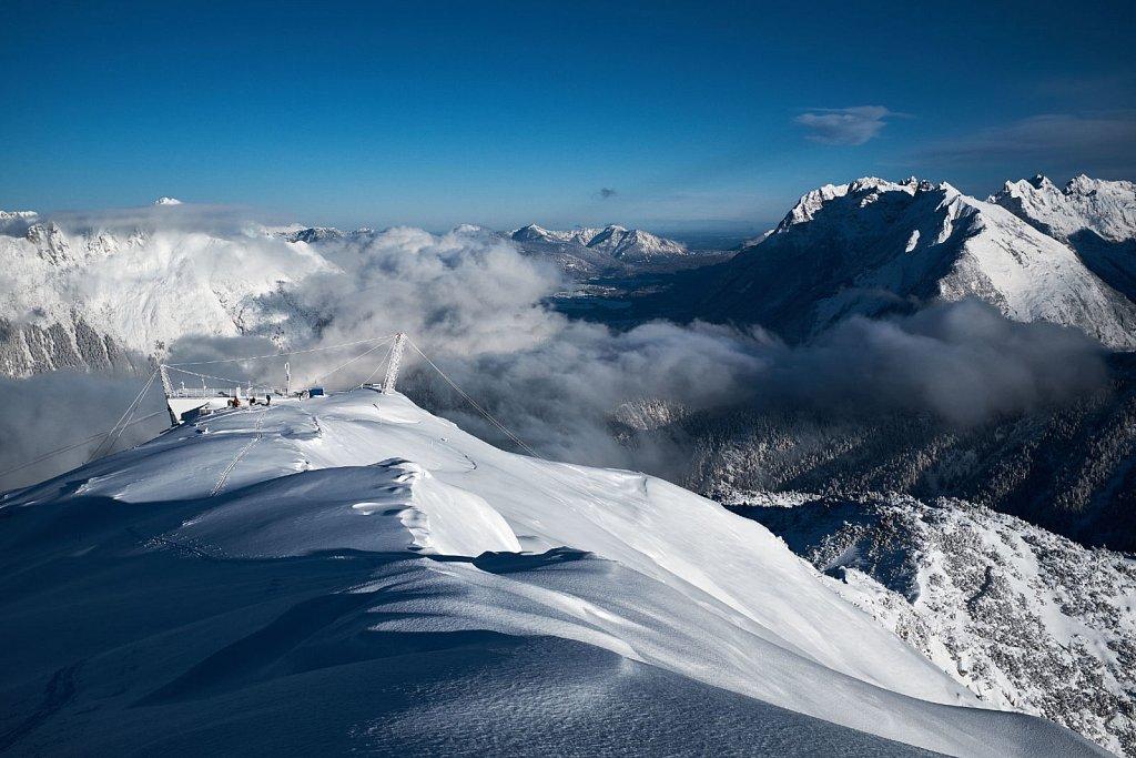 Seefelderspitze-13122017-006-Brey-Photography.jpg