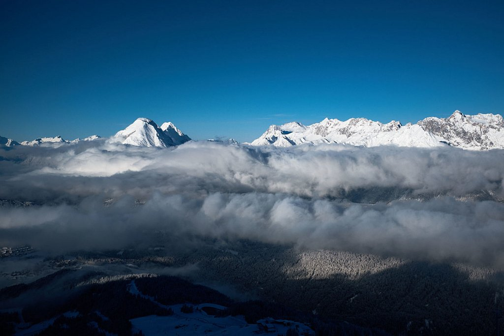 Seefelderspitze-13122017-002-Brey-Photography.jpg