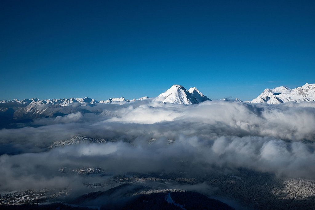 Seefelderspitze-13122017-001-Brey-Photography.jpg