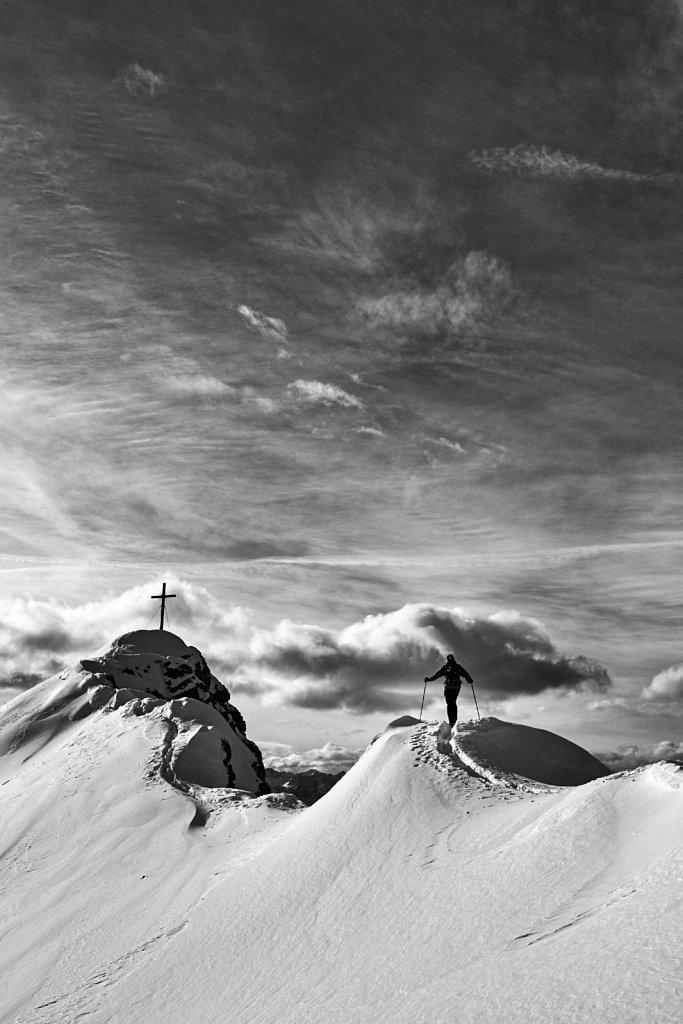 Kreuzspitze-27122017-132-Brey-Photography.jpg