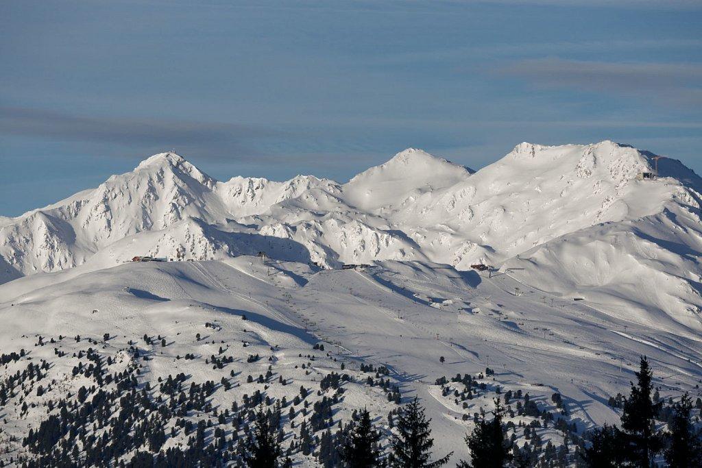 Zillertal-Gerlos-05012018-325-Brey-Photography.jpg