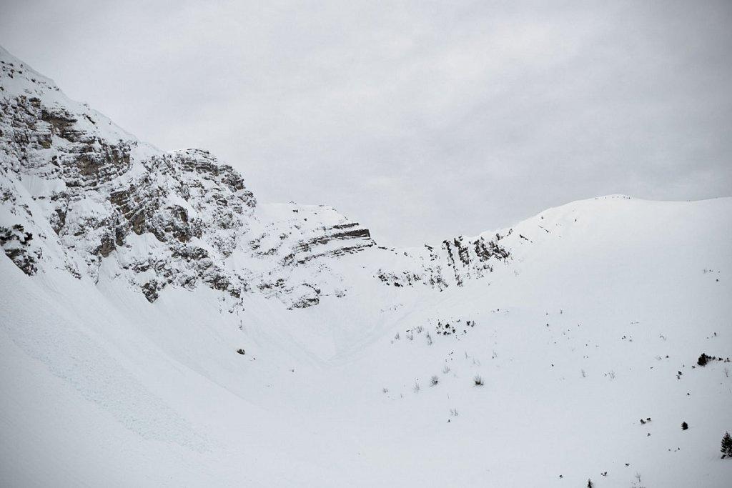 Steinkarspitze-07012018-067-Brey-Photography.jpg