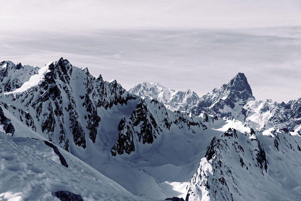 Mont-Fourchon-09122016-004-Brey-Photography.jpg