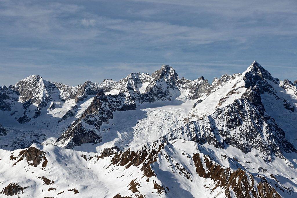 Mont-Fourchon-09122016-008-Brey-Photography.jpg