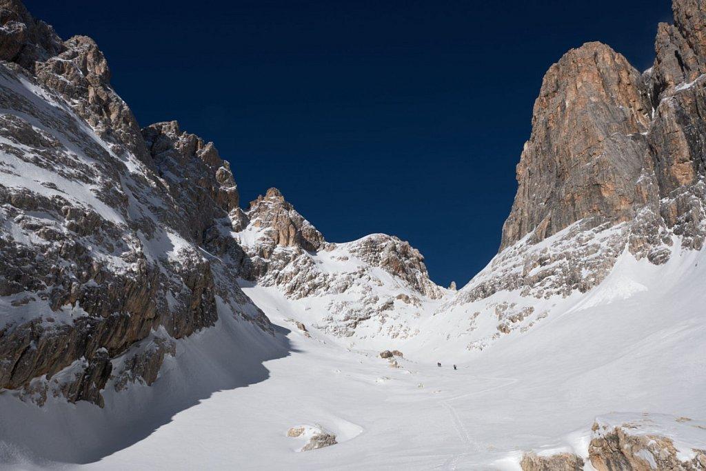 Passo-del-Travignolo-15012018-069-Brey-Photography.jpg