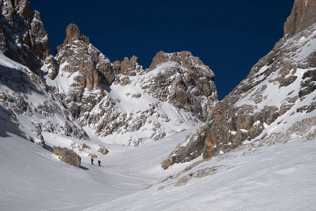 Passo-del-Travignolo-15012018-039-Brey-Photography.jpg