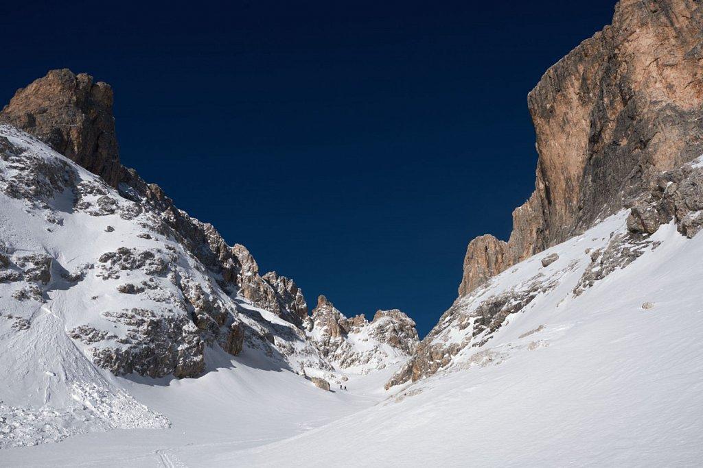 Passo-del-Travignolo-15012018-037-Brey-Photography.jpg